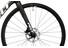 Felt VR6 - Vélo cyclocross - gris